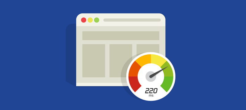 optimize your webite for pagespeed