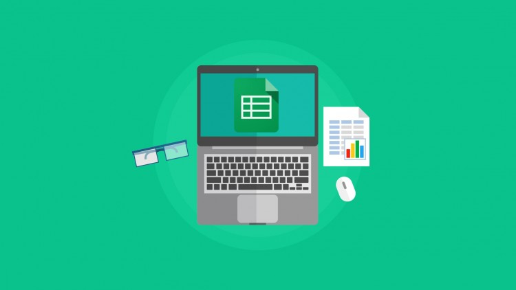 using bitly with google sheets