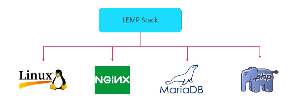 What is LEMP Stack