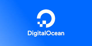 Digital Ocean Promo Codes