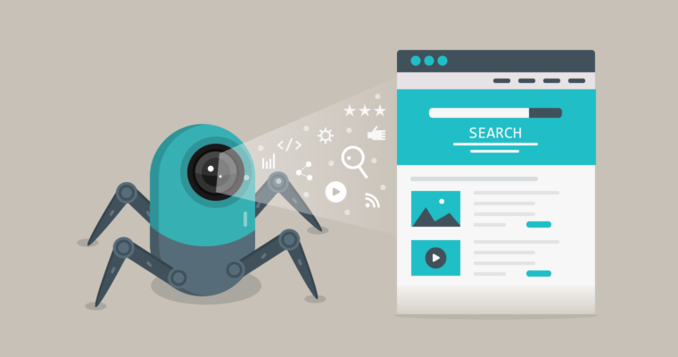 r;obots meta tag for search engines