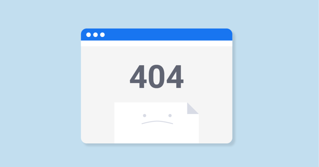 setting a custom 404 page with htaccess